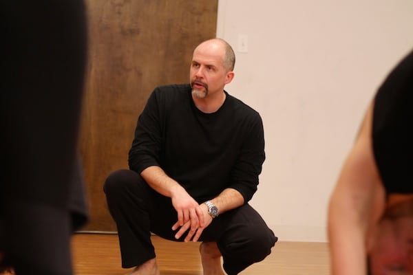 movement-training-for-actors