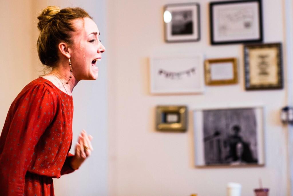 two year program - meisner acting - maggie flanigan studio