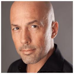 charlie sandlan - two year acting program