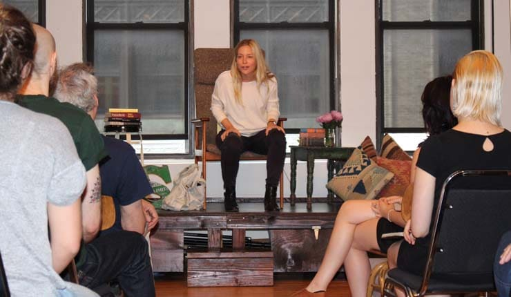 piper-perabo-two-year-acting-program-new-york-01