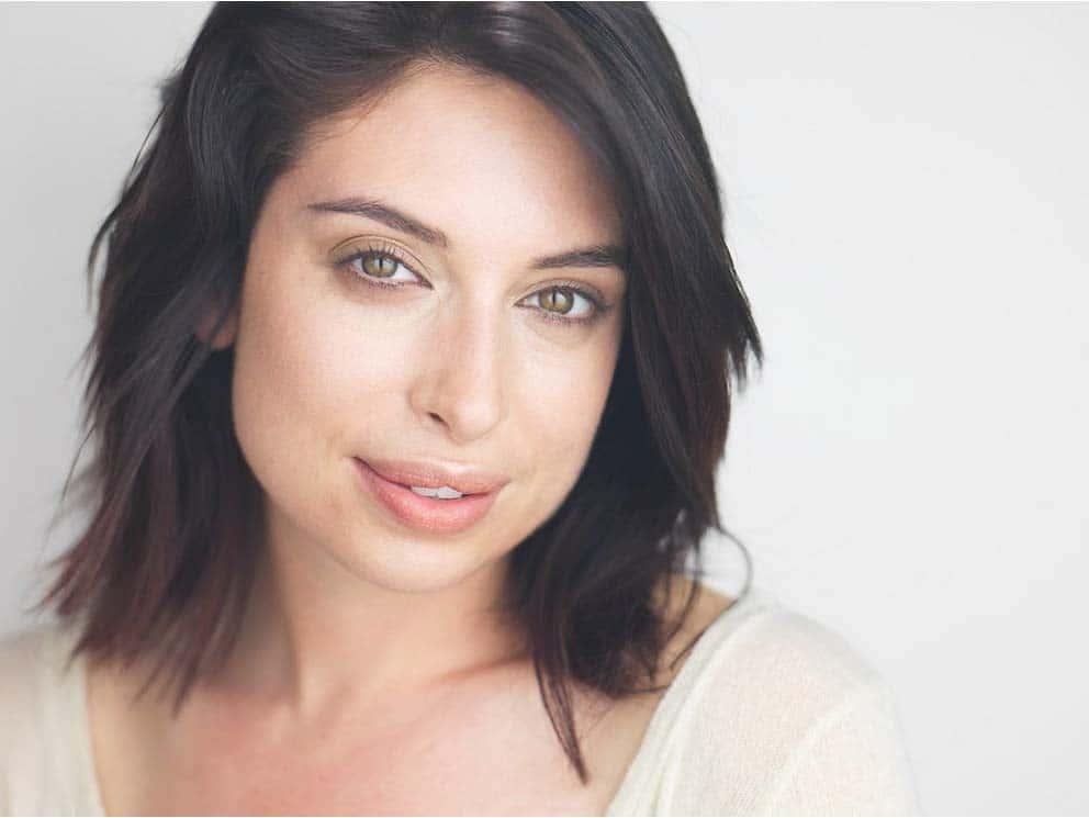 Two Year Acting Program - Claire Ganshert 03 - 917-789-1599