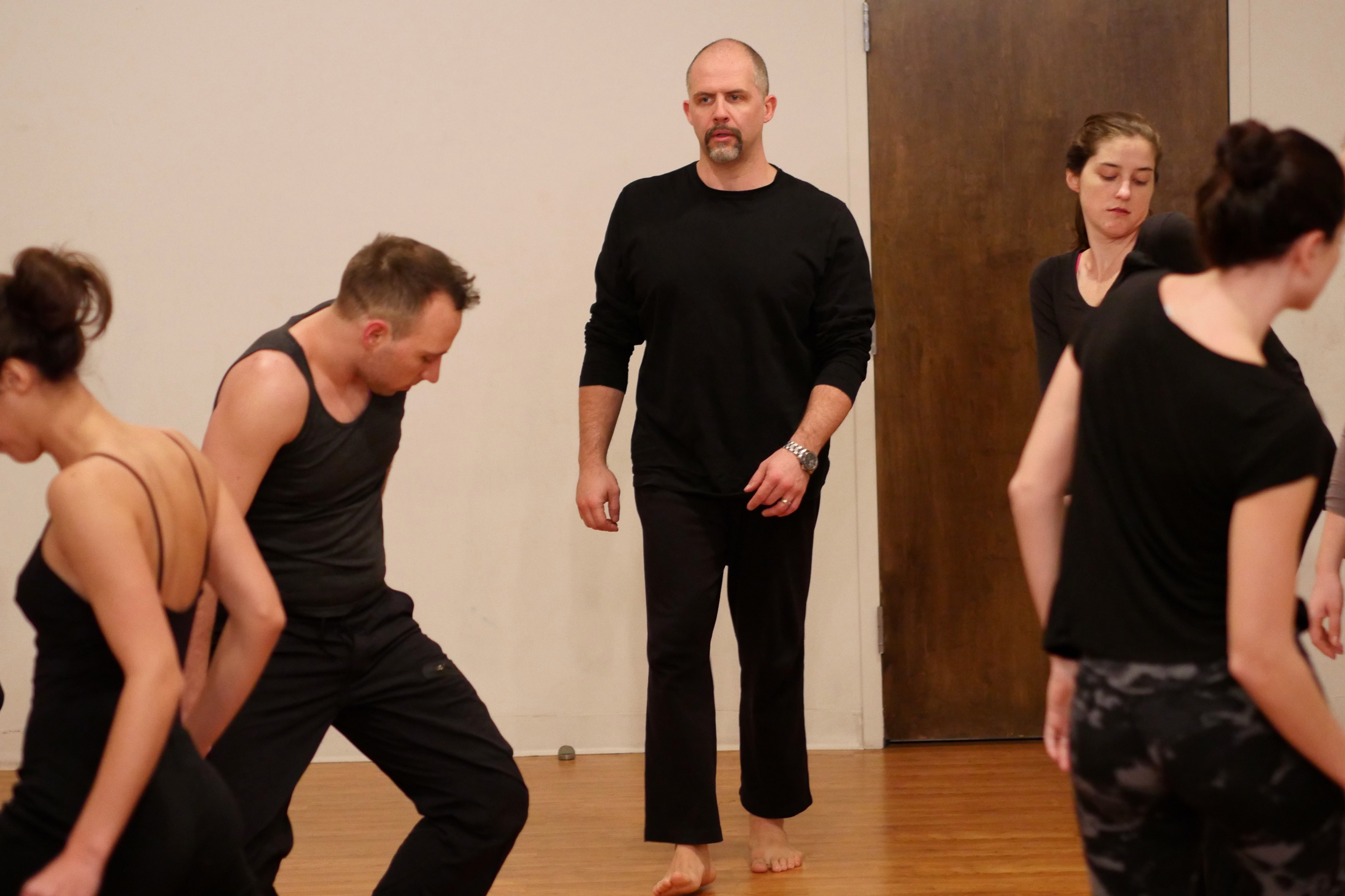 movement-training-for-actors-